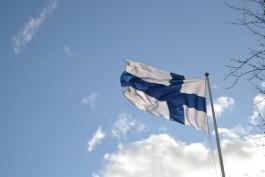 В Калининграде открылся визовый центр Финляндии