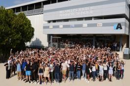 6 способов учиться во Франции бесплатно и со стипендией