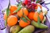 Узбекская компания планирует поставлять в Калининградскую область овощи и фрукты