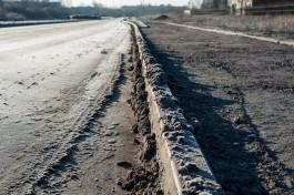 Власти выделяют 7 млн рублей на проект новой дороги в районе улицы Артиллерийской
