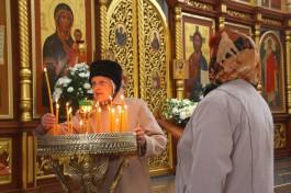 На Рождество калининградцы бесплатно получат Евангелия в Кафедральном соборе
