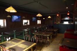 Кусков: Количество ресторанов в Калининградской области растёт в геометрической прогрессии