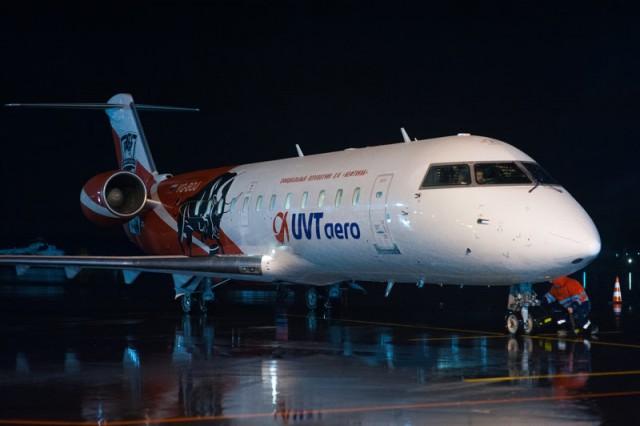 Храброво планирует смая поднять тарифы наобслуживание внутренних авиалиний