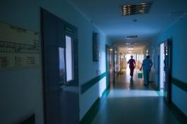 В Калининградской области умер ещё один пациент с коронавирусом