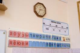 В трёх школах Калининграда будут преподавать русский язык для учеников-мигрантов