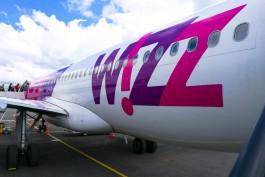 «Ryanair, Wizz Air и EasyJet»: в «Храброво» рассказали о переговорах с лоукостерами о полётах в Калининград
