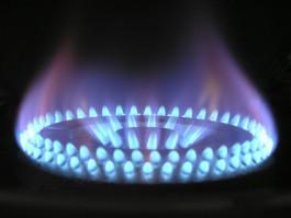В Калининградской области отключат от газа более 500 человек за долг в 25 млн рублей