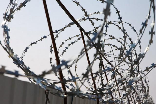 Гражданин Озерского района осужден на15 лет заизнасилование падчерицы