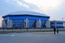 На Сельме организовали две дополнительные остановки у ДС «Янтарный»