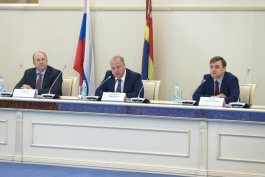 Глава Ростуризма: Не нужно бояться Турции, нужно улучшать качество отдыха в Калининграде