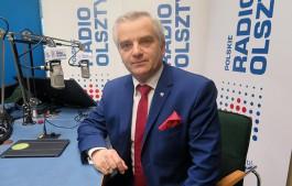 Польский политик: МПП — предохранительный клапан в отношениях с Россией