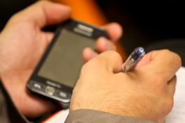 В Калининграде продавца салона сотовой связи подозревают в мошенничестве
