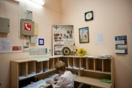 В Калининградской области подтвердили 88 новых случаев коронавируса