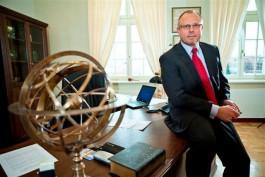 Польская оппозиция: Программа трансграничного сотрудничества с Калининградом под угрозой