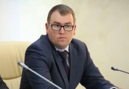 Андрей Максимов: При наличии быстрого ж/д сообщения с Гданьском европейские туристы ехали бы на пляжи в Калининград