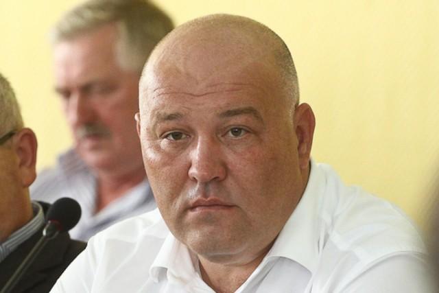 Алиханов: Мыдоговорились, что Ковальский подаёт объявление обувольнении