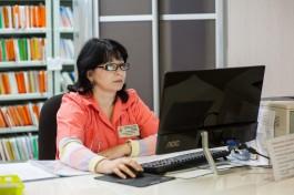 Региональный Минздрав ищет волонтёров для внесения данных в регистр вакцинированных