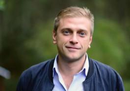 Анатолий Калина: Ситуация с авандюной на Куршской косе на самом деле ужасная