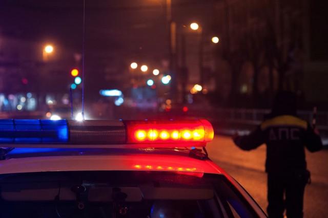 Наркотики вноске: калининградцу угрожает 15 лет тюрьмы захранение амфетамина