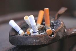 УМВД: Калининградец избил соседа железным ключом за замечание о курении