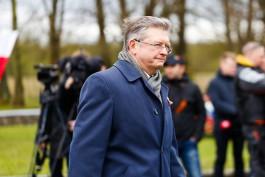 Посол РФ: Отношения между Россией и Польшей — хуже некуда
