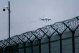 «Аэрофлот» надеется на возобновление полётов в Европу в конце зимы