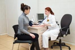 Терапевт, который действительно помогает справиться с проблемами: встречаем в Калининграде нового врача!