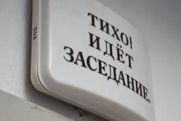 Калининградский боксёр получил девять лет строго режима за смерть мужчины у «Макдоналдса»