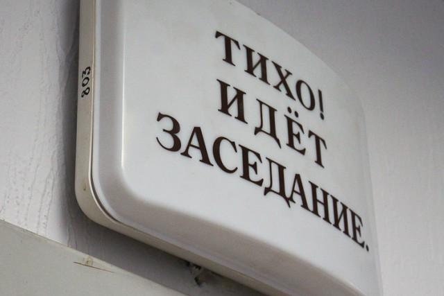 Боксера Владимира Иванова заубийство приговорили к 9-ти годам колонии вКалининграде