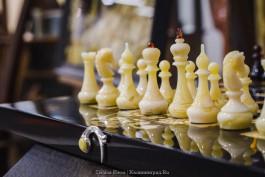 Эксперт: Калининградские изделия из янтаря нужно поставлять в Америку