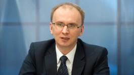 Вице-министр развития Польши: Надеюсь, мы скоро вернёмся на рынок Калининградской области