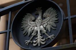 В Польше объяснили, почему не возобновляют МПП с Калининградской областью