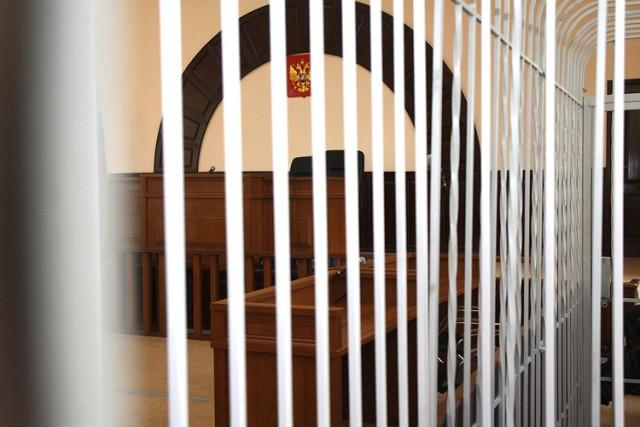 Калининградца, который оставил умирать жертву, приговорили к17 годам колонии