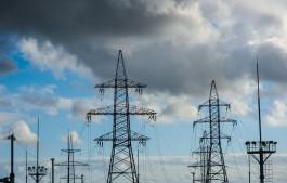 Правительство продлило «Интер РАО» срок строительства двух ТЭС в регионе