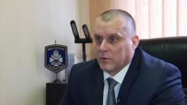 УМВД: Порядка 30% возгораний автомобилей в Калининградской области — это поджоги