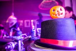 «Вечеринка Гарри Поттера, Хэллоуин и музейный фестиваль»: девять способов провести выходные
