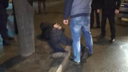 Автослесарю из Калининграда грозит пожизненное заключение за двойное убийство