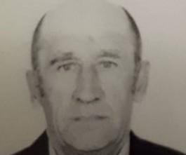 Полиция Гусева разыскивает пропавшего без вести пенсионера