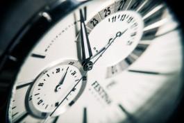 В польском Сейме поддержали идею отмены перевода часов