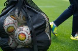 СМИ: Бывший скаут «Анжи» станет новым спортивным директором «Балтики»