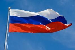 МИД: Россию беспокоит наращивание военного присутствия США в Польше