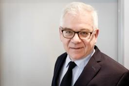 МИД Польши предложил продлить антироссийские санкции на год