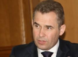 Павел Астахов примет участие во всероссийской конференции в Калининграде