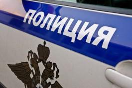 Калининградские полицейские задержали 24 человека, находившихся в розыске