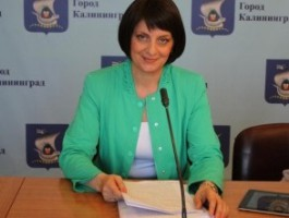 Татьяна Петухова: Отказаться от второй смены в школах Калининграда сейчас нереально