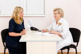 Псориаз, грибок, дерматит, угри —- где калининградцы лечат эти и другие дерматологические заболевания