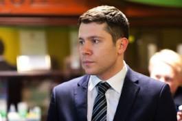 Алиханов сообщил, что главу Новоуральска не планируют назначать вице-премьером