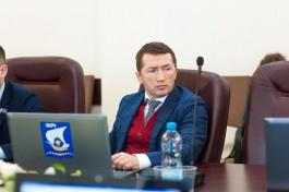 На директора ритуального предприятия «Альта» в Калининграде завели уголовное дело
