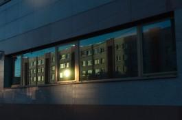 УМВД: В Калининграде два бомжа жили в чужой квартире, пока хозяин был за границей