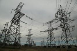 «Янтарьэнерго» готово к подаче напряжения  на Маяковскую и Талаховскую ТЭС